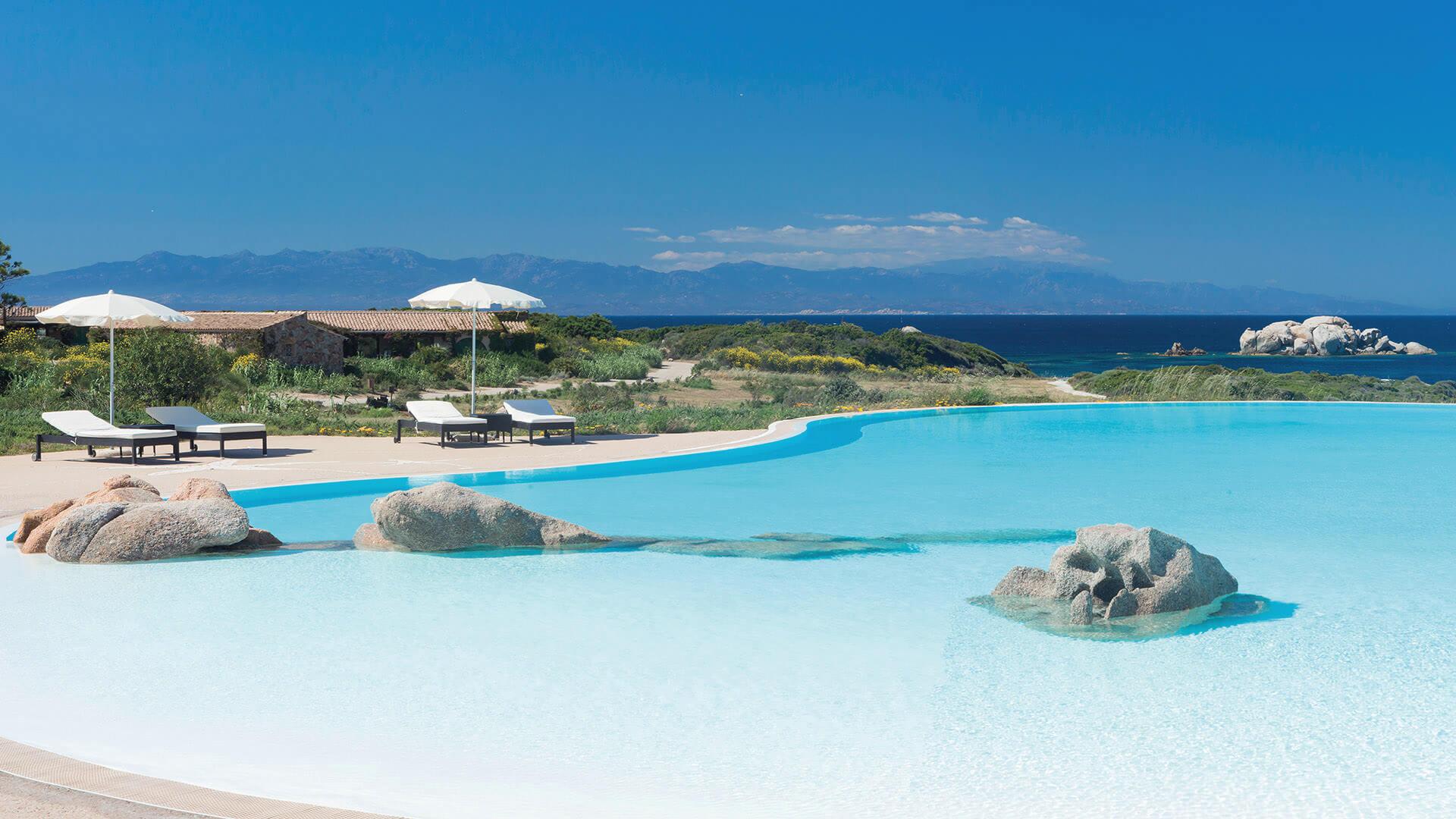 trivago-miglior-hotel-sul-mare-sardegna