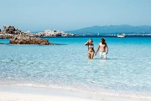 Vacanze in Sardegna 2020