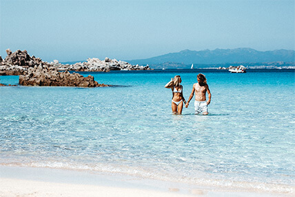 The perfect destination for holidays in 2020? The North of Sardinia!