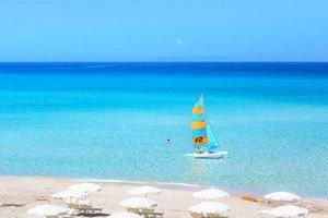 Vacanze 2018 nord Sardegna