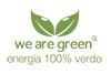 Delphina Hotels & Resort in Sardegna - We Are Green